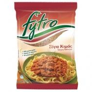 Fytro Kιμας Σόγιας 400 gr