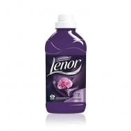 Lenor Αμέθυστος & Λουλούδια Μαλακτικό 1.05 lt