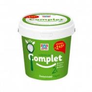Δέλτα Complet Γιαούρτι  2%  1 kg
