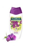 Palmolive Αφρόλουτρο Orchidea 650
