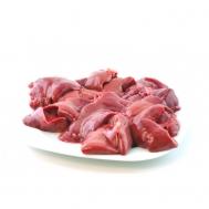 Κοτόπουλο νωπό Στομάχια ανα 500 gr*