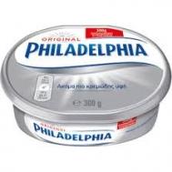 Philadelphia Τυρί Κρέμα Original 300 gr