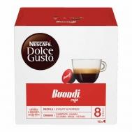 Nescafe Dolce Gusto Buondi  112 gr