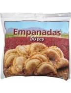 Νικολοπούλου Enpanadas 1000 gr