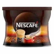 Nescafe Classic Στιγμιαίος Καφές 50gr