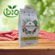 Βιοαγρός Βιολογικό Τσάι του Βουνού 20  gr