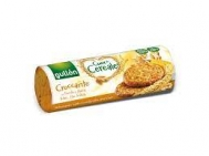 Cuor Di Cereal Μπισκότα  Δημητριακών Crocante 265 gr