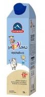 Όλυμπος Μεγαλώνω Γάλα   1lt