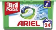 Ariel Caps  Alpine 24 τεμάχια