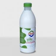 Εβόλ  Φρέσκο Γάλα Light  1 L