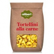 Alibert Tortellini ala Carne 250 gr