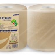 Lucart Eco Natural  Χαρτί Κουζίνας  2 Χ 1.9  Kg