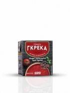 Greka  Χυμός Ντομάτας 500 gr