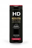 Farcom HD Σαμπουάν  Για  κάθε Τύπο Μαλλιών 400 ml