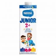 Nestle Junior 2ο Χρόνο 1lt