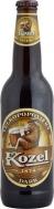 Kozel  Μπύρα Φιάλη   500 ml