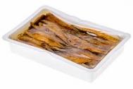 Καλλονή Τσιροσαλάτα 150 gr