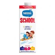 Nestle School 1+ 1lt