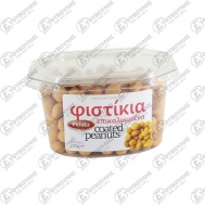 Pellito Coctail Mixed 200 gr
