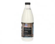 Όλυμπος Φρέσκο Γάλα Επιλεγμένο Πλήρες 1 L