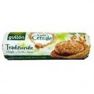 Cuor Di Cereal Μπισκότα  Δημητριακών Classico 265 gr