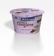 Μεβγάλ  Κρεμα Σοκολάτα 150 gr