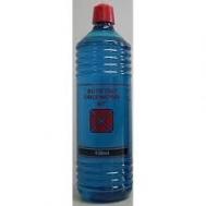 Donna Οινόπνευμα Φωτιστικό 430 ml