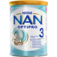Nan Opripro No 3 Γάλα Σε Σκόνη 400 gr