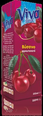 viva-vyssino-juice-drink-250ml-big